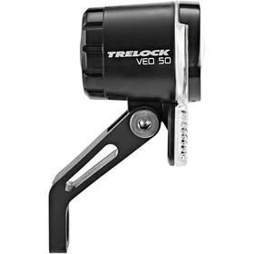 Trelock LS 380 Bike-I Veo 50 Cykellygter 6V-12V